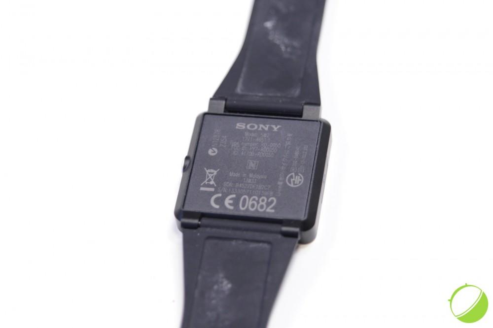 Sony-Xperia-FrAndroid_2193