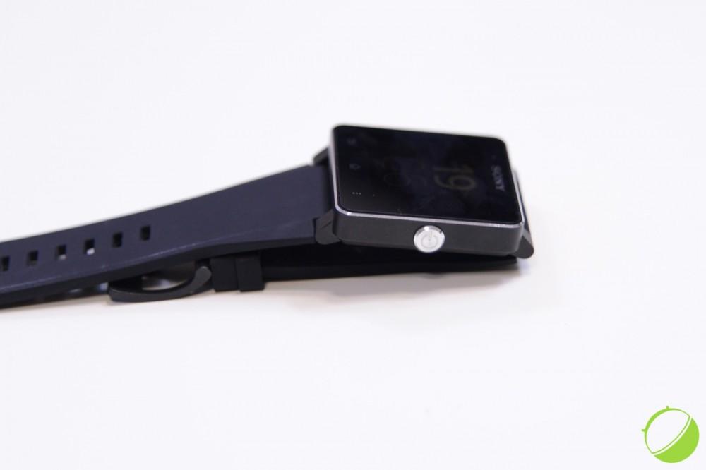 Sony-Xperia-FrAndroid_2216