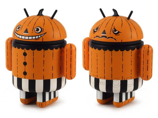 TrickertreatHalloween_Android_3Quarter_800-631x473