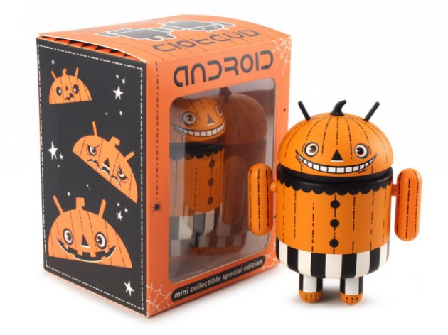 TrickertreatHalloween_Android_WithBox_800-640x480