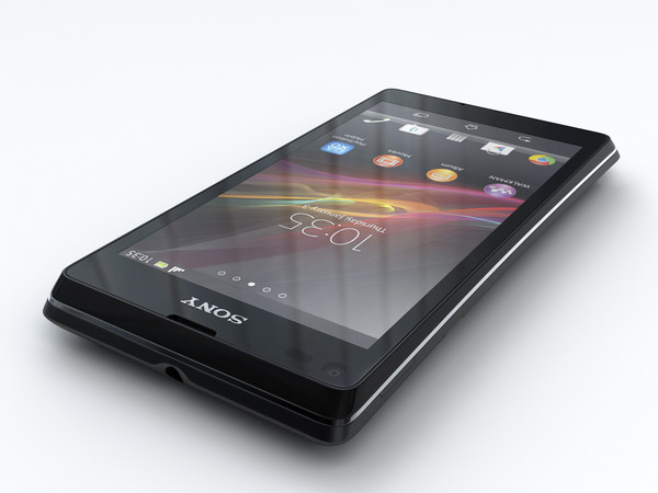 android 4.2 jelly bean official officiel sony xperia l worldwide