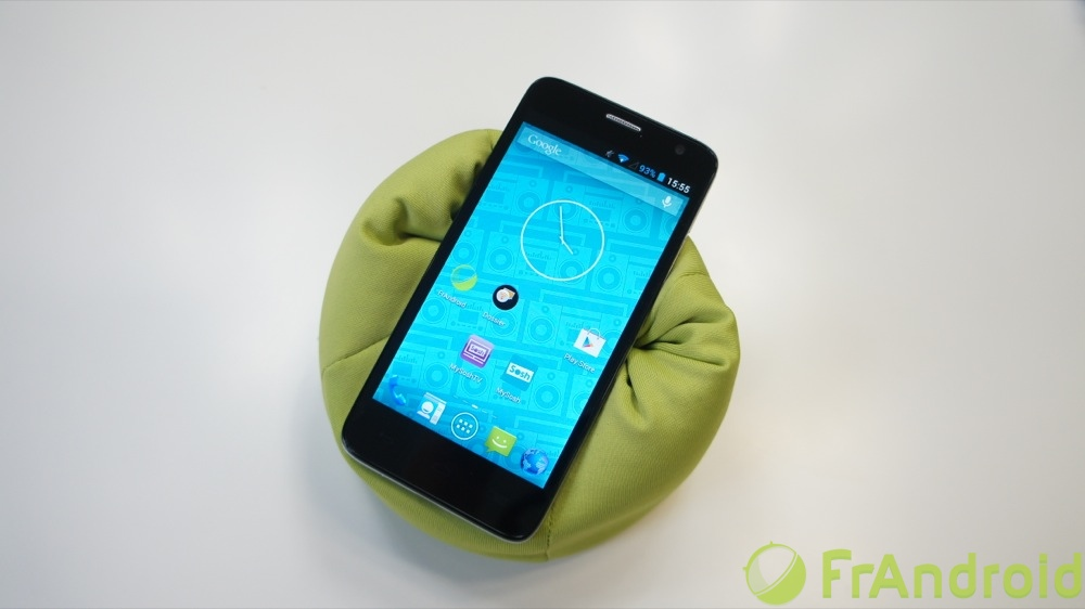 android alcatel one touch mini idol prise en main 00