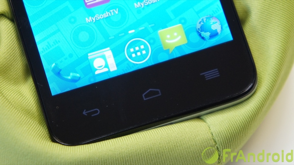 android alcatel one touch mini idol prise en main 04