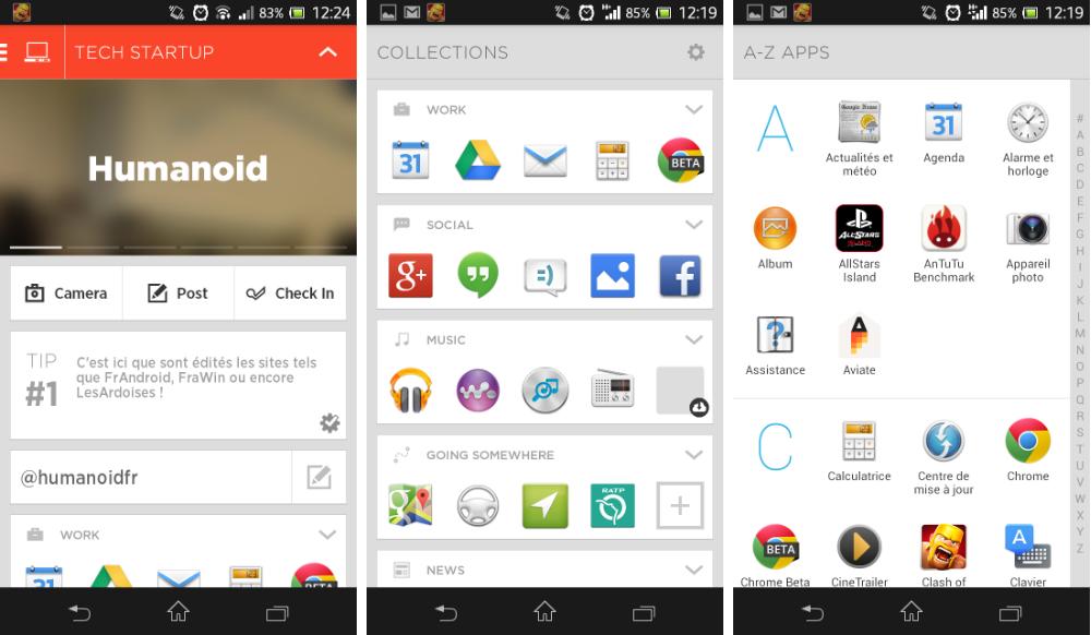 16 Trucos para Optimizar tu Android