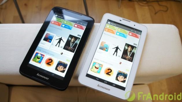 android-compa-lenovo-ideatab-a1000-vs-lenovo-ideatab-a3000-1