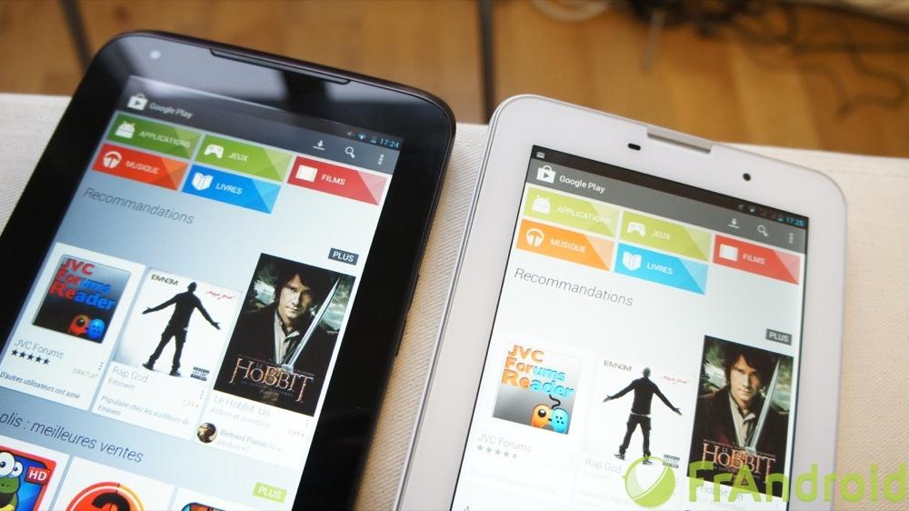 android-compa-lenovo-ideatab-a1000-vs-lenovo-ideatab-a3000-3