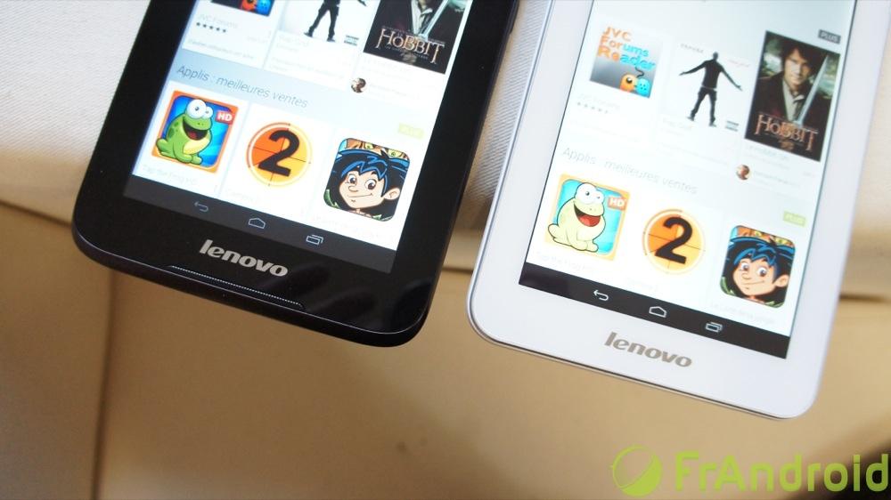 android-compa-lenovo-ideatab-a1000-vs-lenovo-ideatab-a3000-4