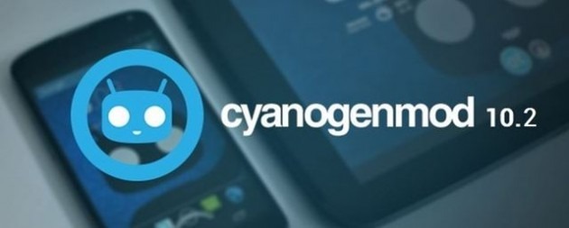 android cyanogenmod 10.2 nightly builds rom custom lg g2 google nexus 7 2013 4g