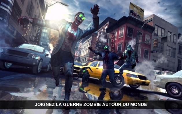 android dead trigger 2 image 3
