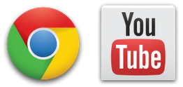 android-google-chrome-youtube-2013-image-1