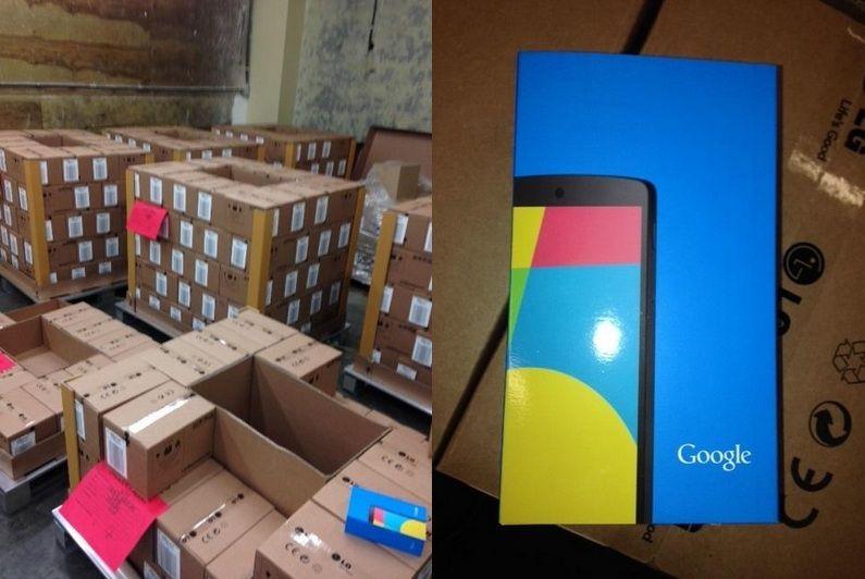 android google nexus 5 lg canada 01