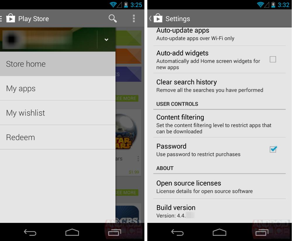 application android pour empecher la mise en veille