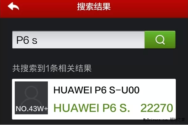 android-huawei-ascend-p6s-antutu 02