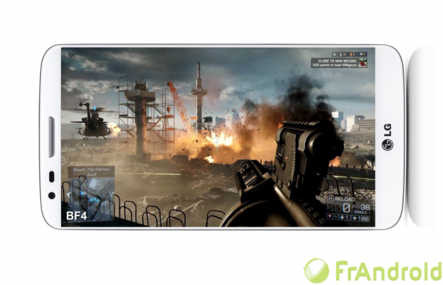 android ios battelfield mobile dice electronic arts ea 00