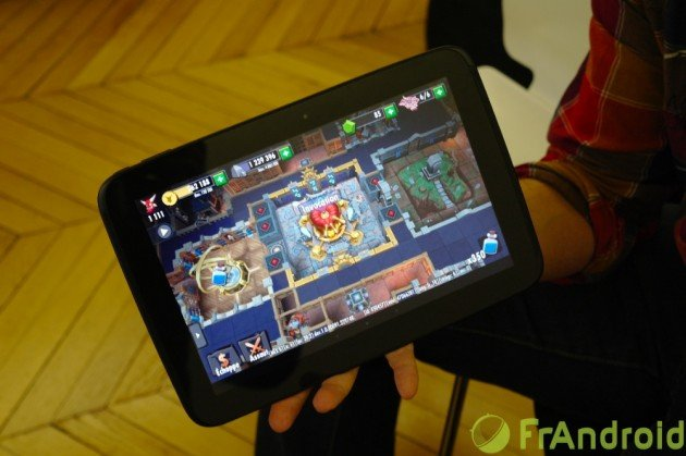 android ios dungeon keeper sur google samsung nexus 10 image 0