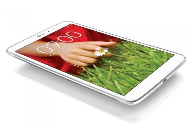 android lg g pad 8.3 image press 2