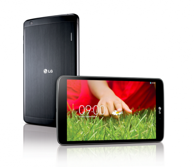 android lg g pad press image 001