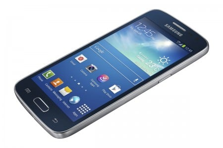 android samsung galaxy express 2 lte