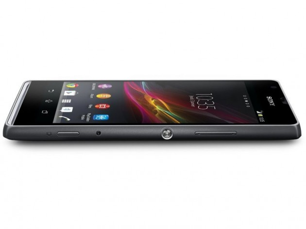 android sony xperia sp c5303 blabla 00