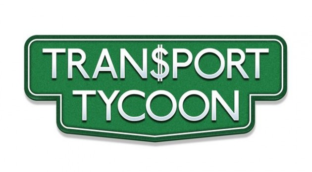 android transport tycoon image logo 1