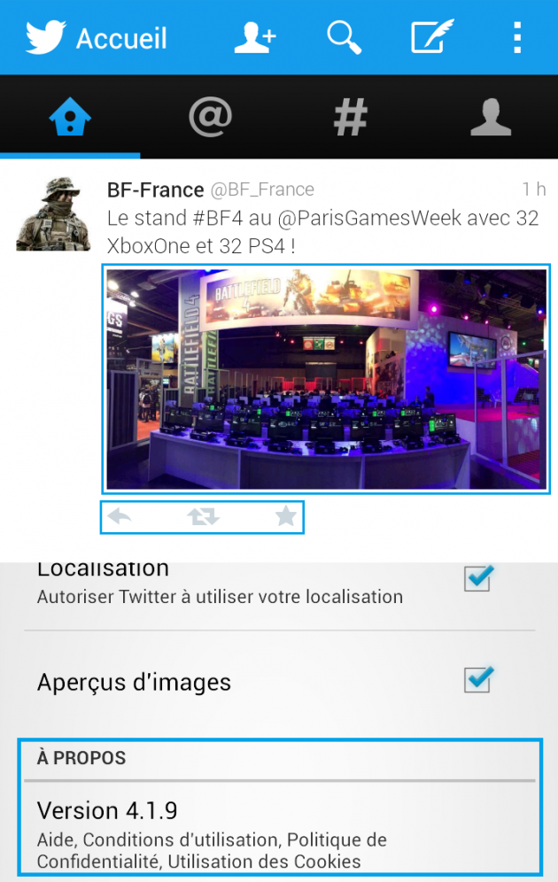 android twitter 4.1.9 images 01