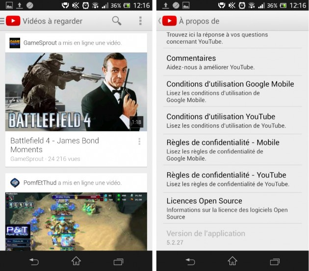 android youtube 5.2.27 images 0