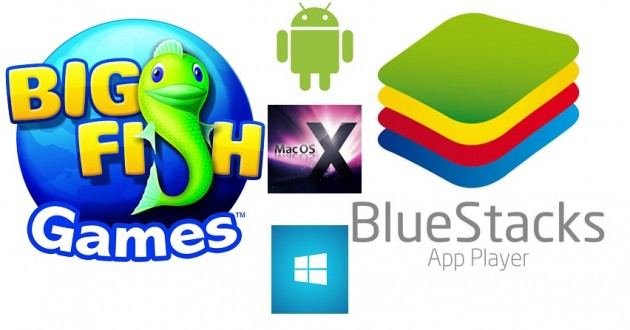 big-fish-BlueStacks-
