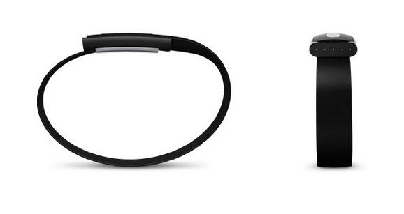 bracelet-biometrique-nymi