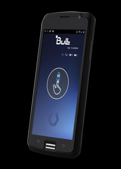 bull-hoox-smartphone-android-securise