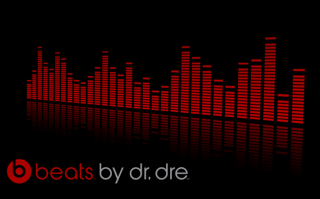 dr-dre-beats-by-ifoxx-on-deviantart-750673