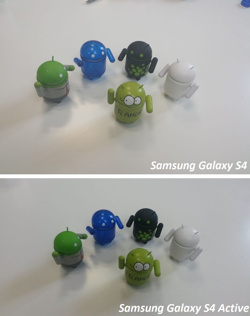 extrait android samsung galaxy s4 vs samsung galaxy s4 active test photo intérieur 1