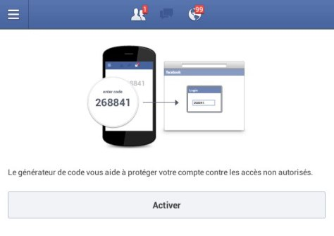 facebook-generateur-de-code-1