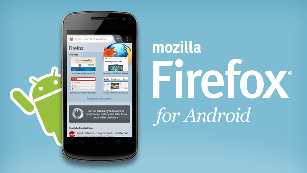 firefox_mobile_blog_graphic_3