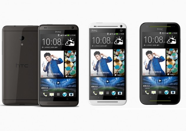 htc-desire-3-phones-big