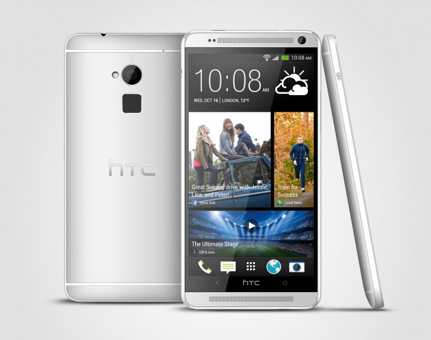 htc-one-max-officiel-630x497