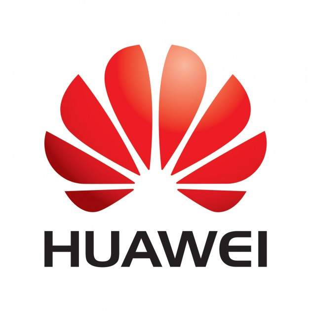 huawei2-630x630