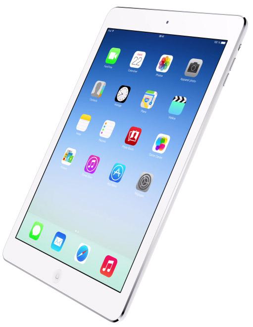 comparatif des tablettes 10 pouces du moment ipad air surface 2 lumia 2520 xperia tablet z. Black Bedroom Furniture Sets. Home Design Ideas