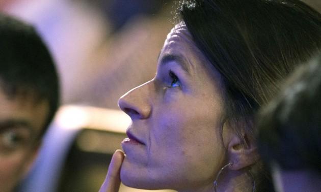 l_aurelie-filippetti-opposee-isf-oeuvre-art-meme-ligne-president-premier-ministre-les-echos