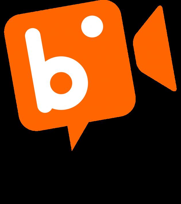 logo-b-bistri-27
