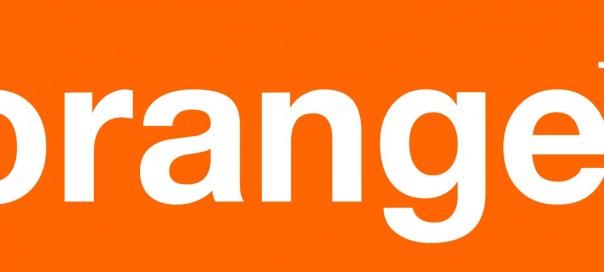 logo-orange-604x272