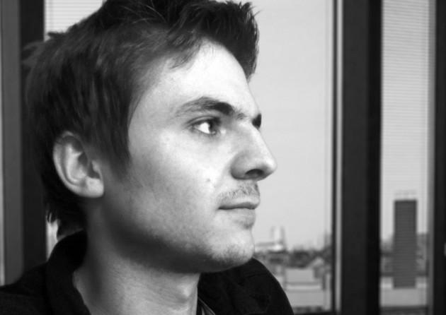 Guillaume Lesniak