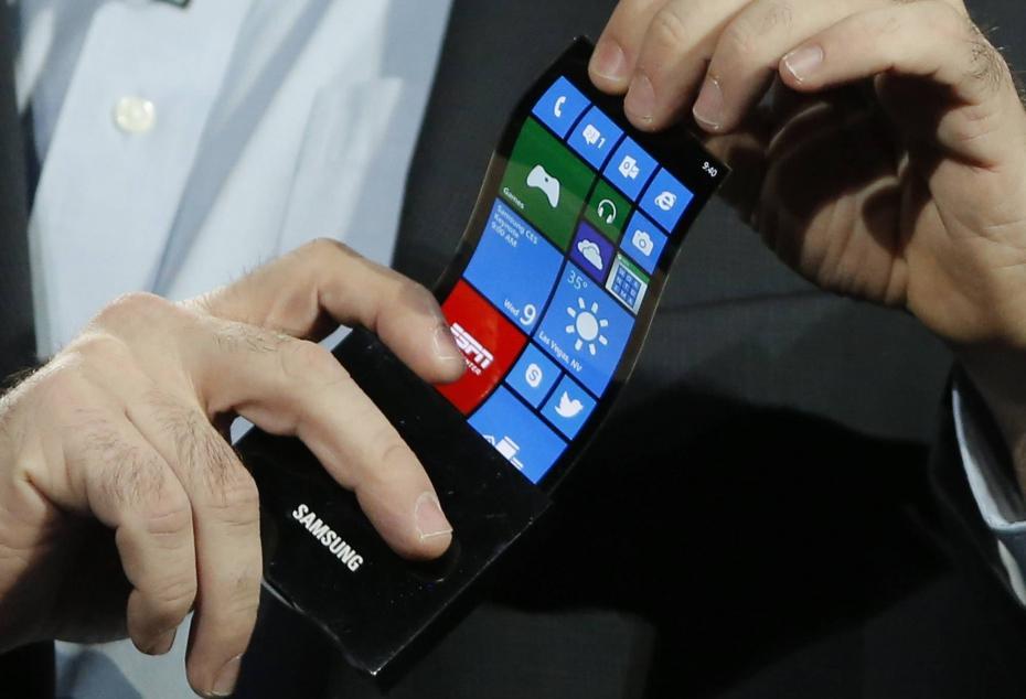 samsung-developperait-dans-ses-labos-un-smartphone