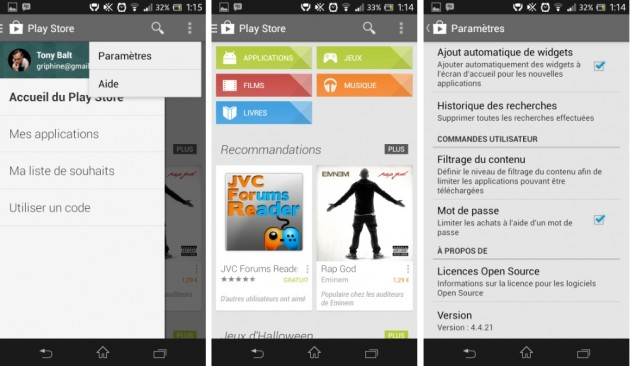 screenshot android google play store 4.4.21 00