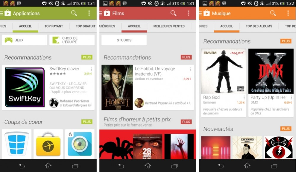 screenshot android google play store 4.4.21 01