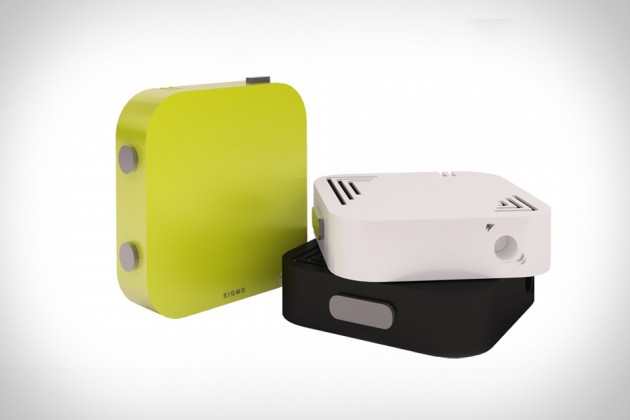 sigmo-voice-translation-device-xl