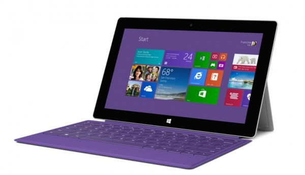 surface1-600x345