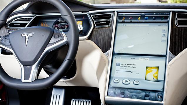 android dans nos voitures kia et hyundai c 39 est pour bient t frandroid. Black Bedroom Furniture Sets. Home Design Ideas