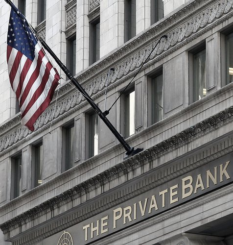 the-private-bank-office
