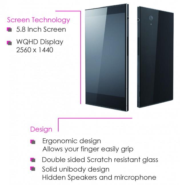 20131101070236-simple_display-01