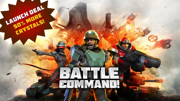 BattleCommand